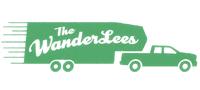 The WanderLee's